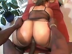 Blackie fucking big assed fat woman